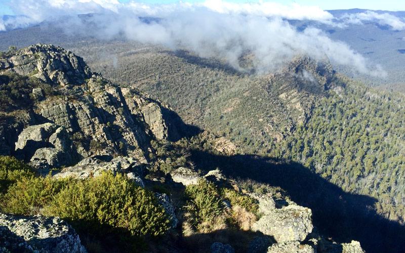 Mount Cobbler